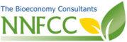 NNFCC logo