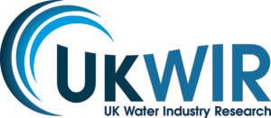 UKWIR Logo